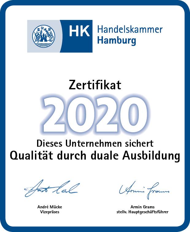 Handelskammer_2020