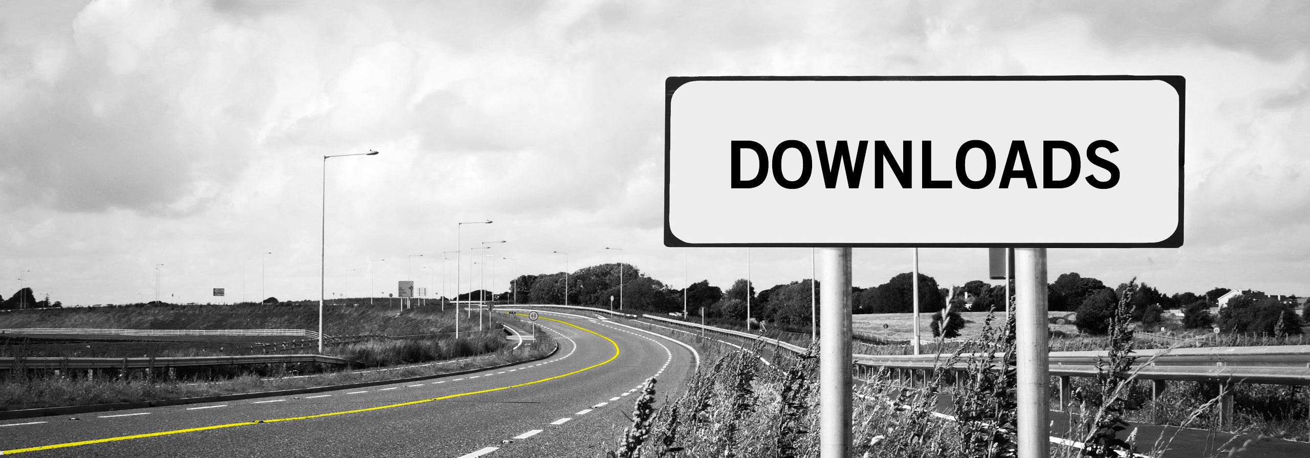 Header_Downloads
